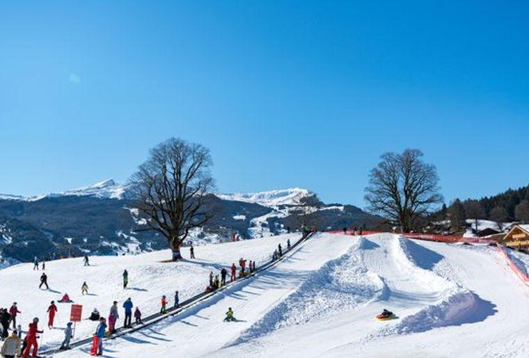 Snowtubing Grindelwald c GrindelwaldSPORTS.jpg