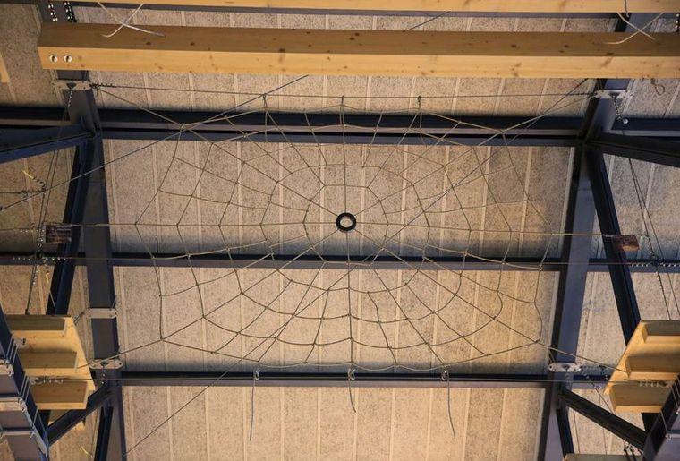 Indoorseilpark Grindelwald 3.jpg
