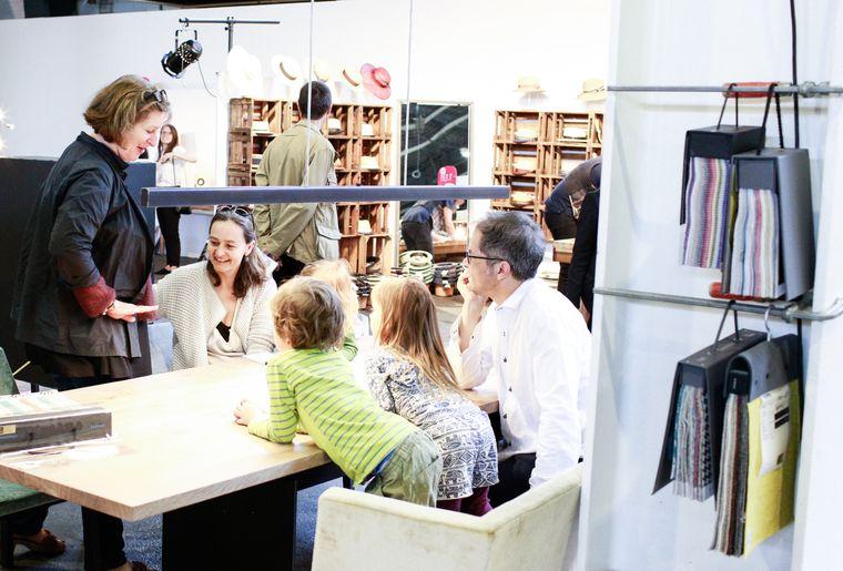 internationale_Designmesse_blickfang_Basel_2018__6_.jpg