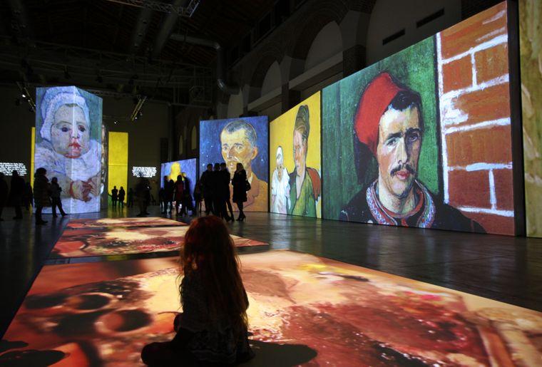 Van Gogh Alive 3.jpg