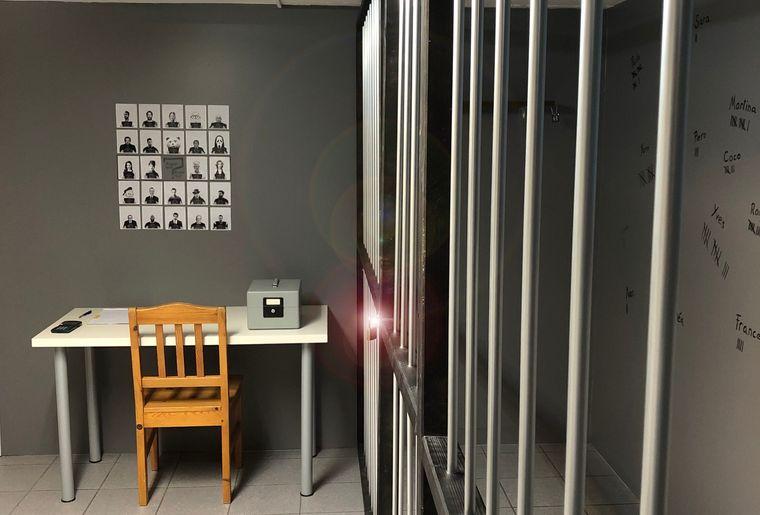 Gefängnis 2.jpg