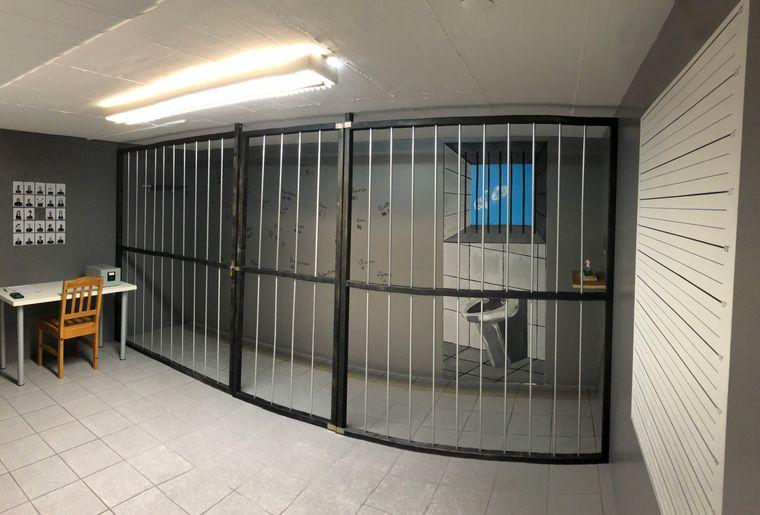 Gefängnis 3.jpg