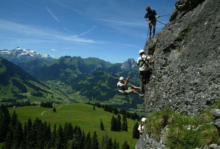 Alpinzentrum Gstaad 3.jpg