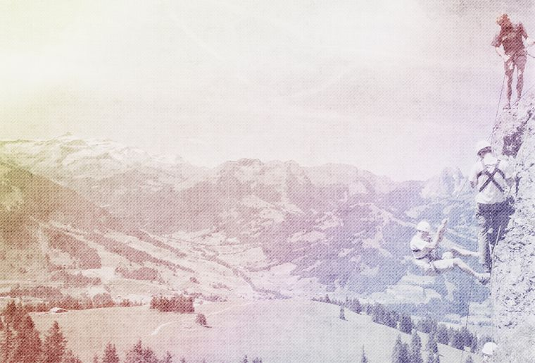 Alpinzentrum Gstaad 5.jpg