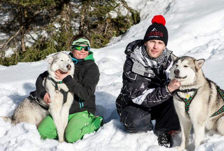 Schlittenhunde Thyon 4.png