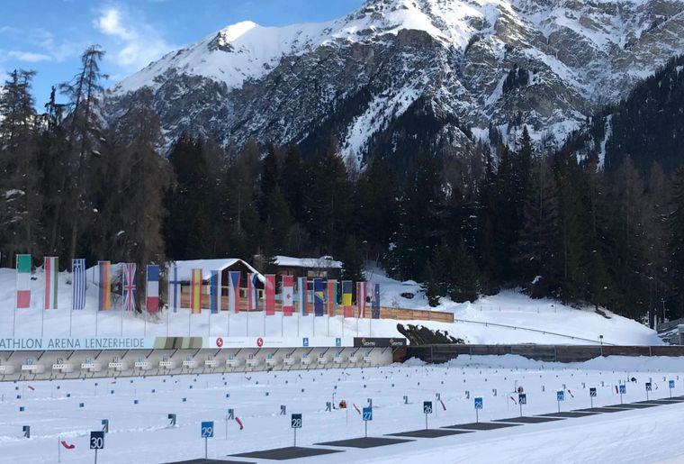 Biathlon-Arena-Lenzerheide_Schiessplatz_Winter_2_0.jpg