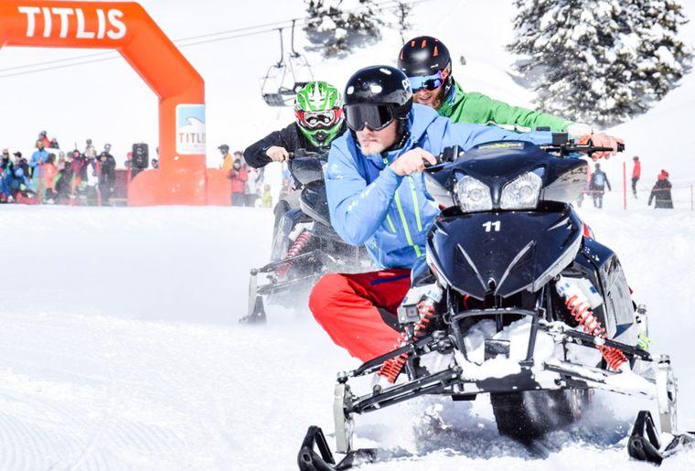 Snowxpark_Titlis5.jpeg