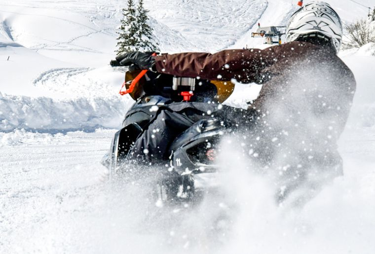 Snowxpark_Titlis6.jpeg