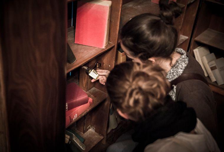 bibliothek-2.jpg