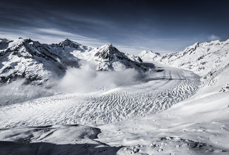 Aletschgletscher-Strukturen-Winter-Aletsch-Arena-1-(c)Huber-Frederic.jpg