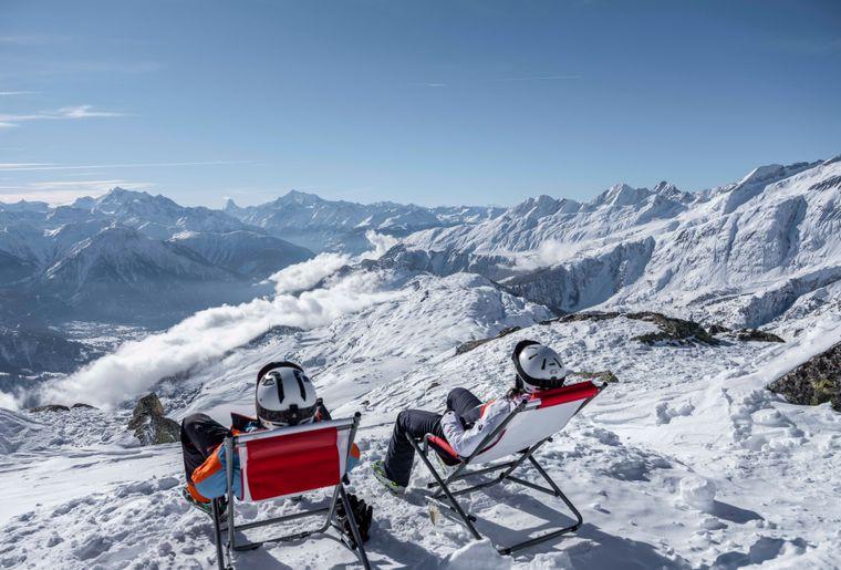Après-ski-Bettmeralp-Aletsch-Arena-Cristian-Pfammatter (7).jpg