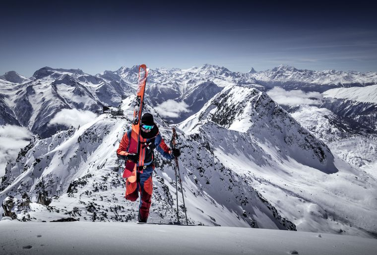 Panorama-Eggishorn-Matterhorn-Skitouren-Aletsch-Arena-7-(c)Huber-Frederic.jpg