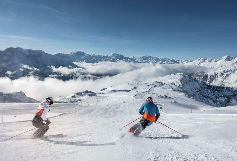 Skifahren-Bettmeralp-Aletsch-Arena-Christian-Pfammatter (3).jpg