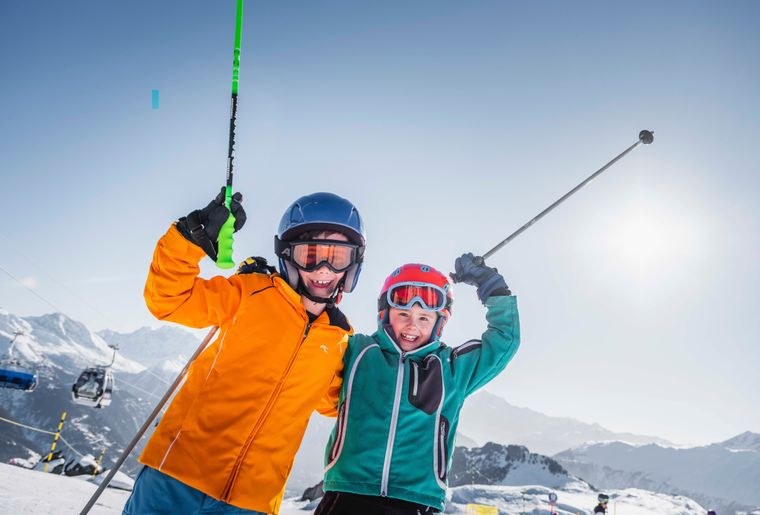 Skifahren-Riederalp-Aletsch-Arena-Christian-Pfammatter (2).jpg