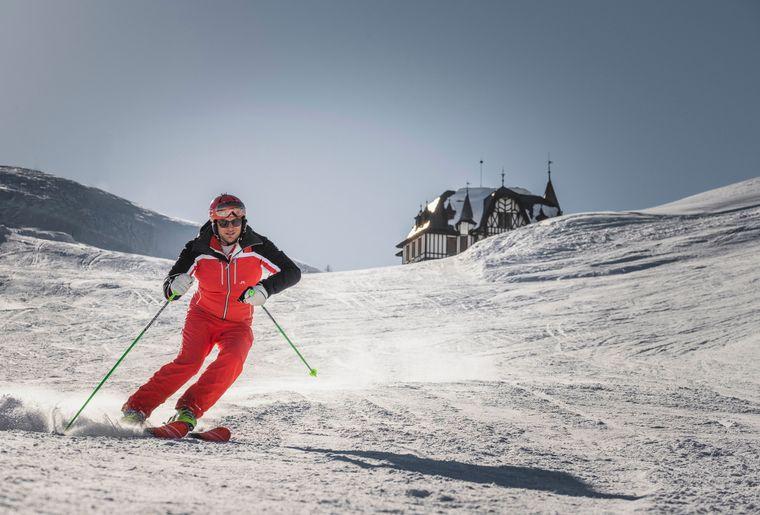 Skifahren-Riederalp-Aletsch-Arena-Christian-Pfammatter (31).jpg
