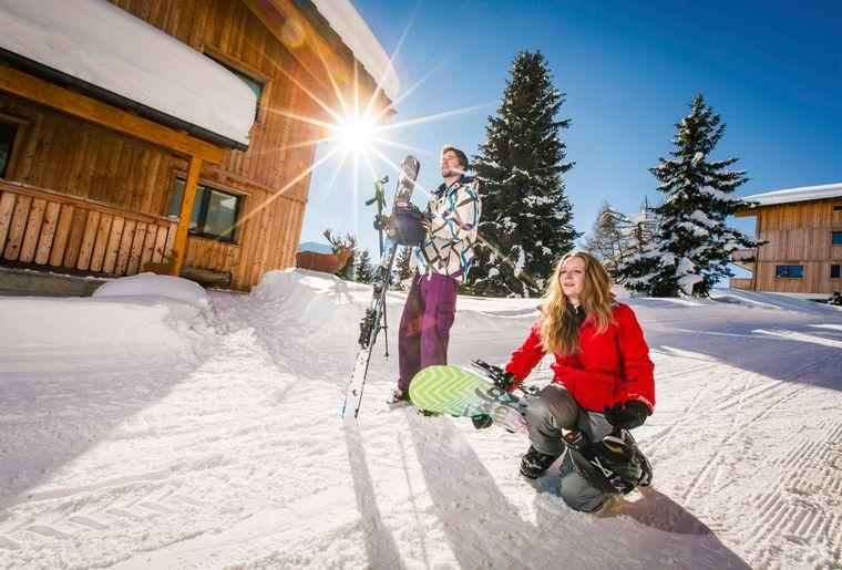 Ski-in-Ski-out-Winter-Aletsch-Arena-Pfammatter-3.jpg