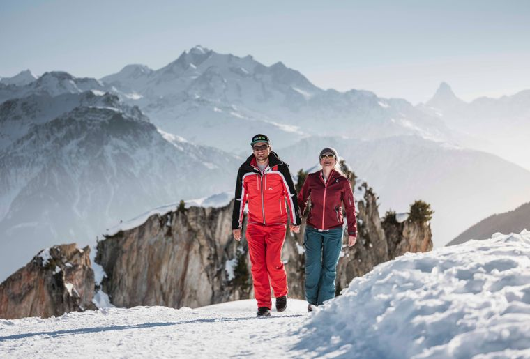 Winterwandern-Riederalp-Aletsch-Arena-Christian-Pfammatter (21).jpg