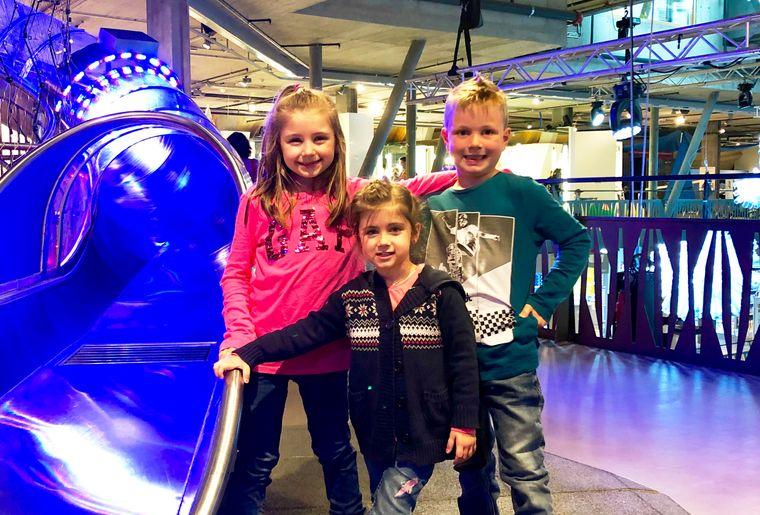 Family Days 18.12.19.-5.1.20.jpg