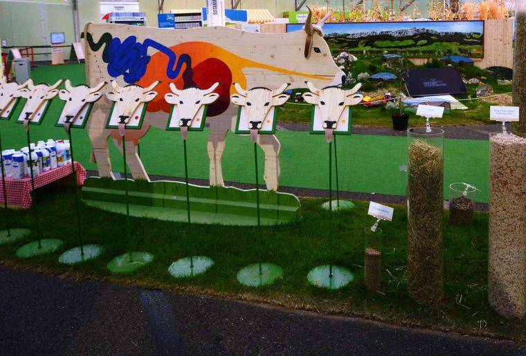 Wechselausstellung Vom Gras zur Milch.JPG