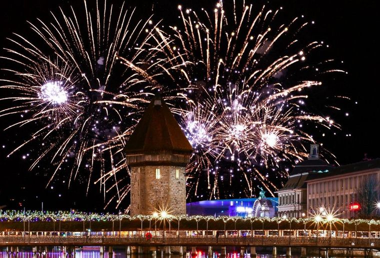 Neujahrszauber Luzern c Walter Huwiler.jpg