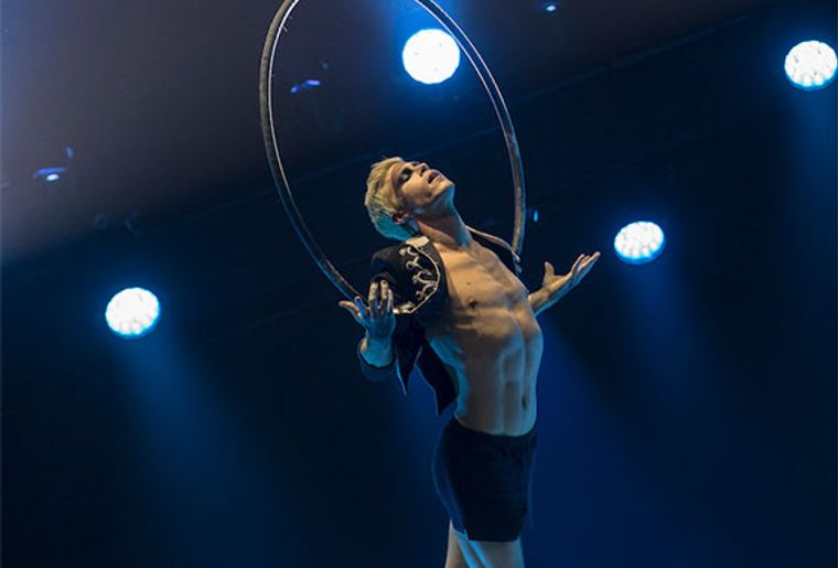 Young Stage Circusfestival 3.jpg