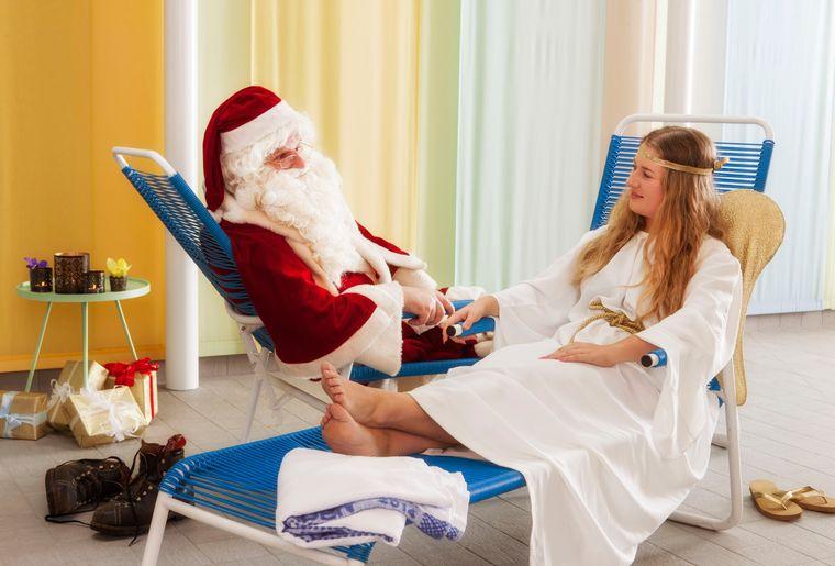 Weihnachtskarte-001.jpg