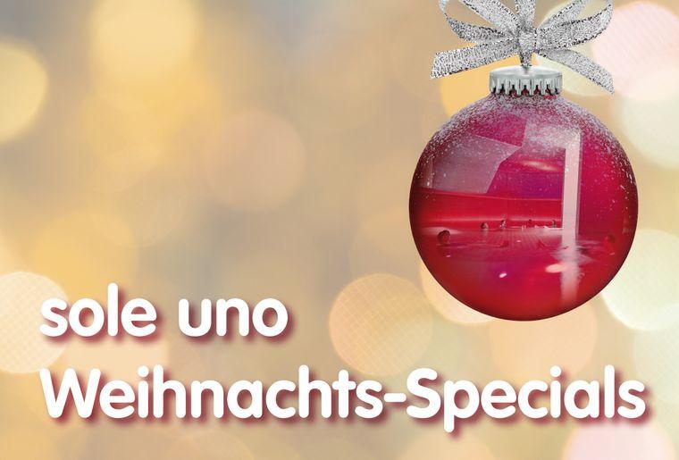 Weihnachtsspecials_freizeit.ch_191114.jpg