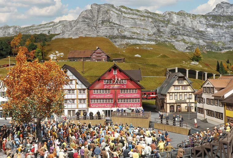 Landsgemeinde_Appenzell.jpg