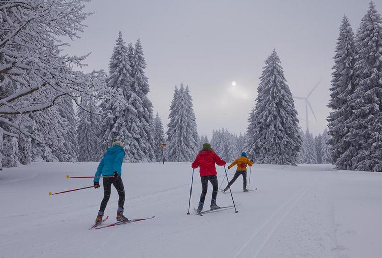Chemins de fer du Jura Skilanglauf 2.png