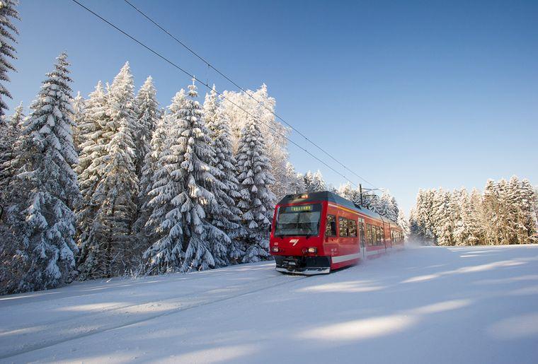 Chemins de fer du Jura Skilanglauf 4.jpg