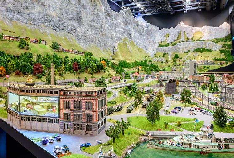 Lindt Fabrik_Bergwelt.jpg