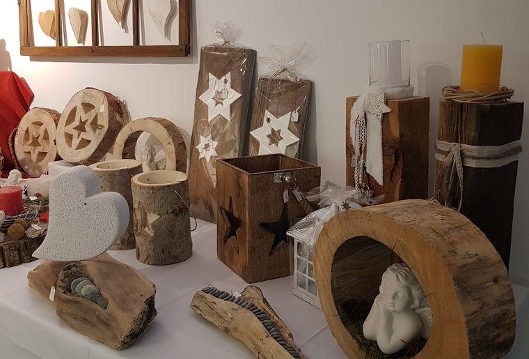 Weihnachtsausstellung Tourismusbüro Brig (5).jpg