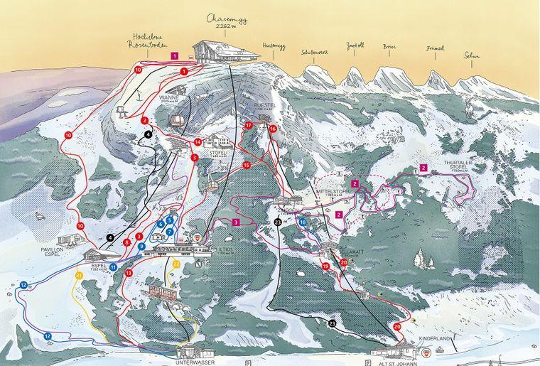 Chäserrugg Karte.jpg