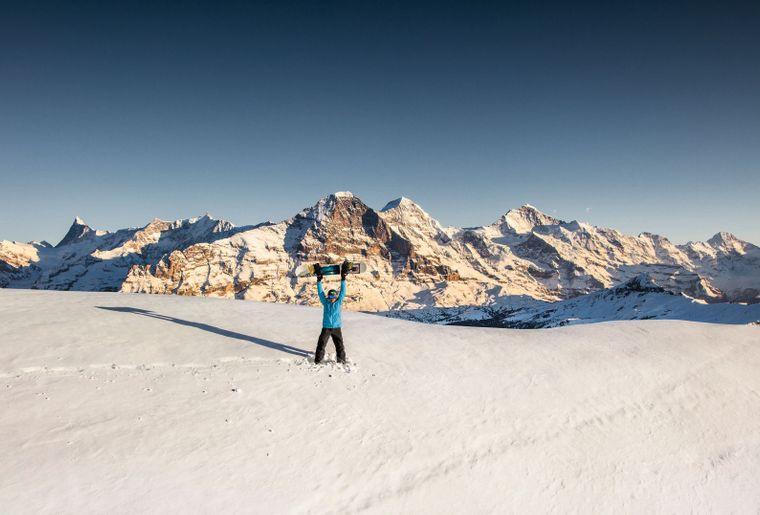 KEY Winterlaken.jpg