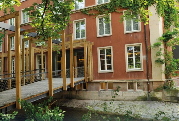 Jugendherberge Basel.png