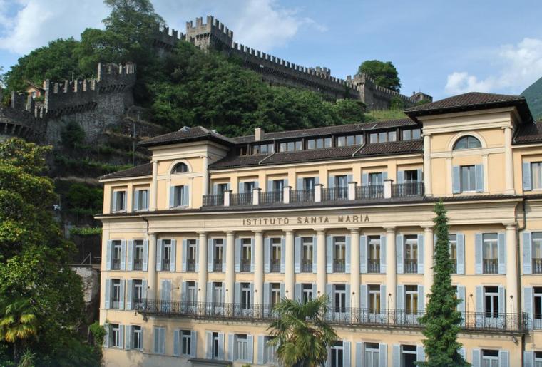 Jugendherberge Bellinzona.png