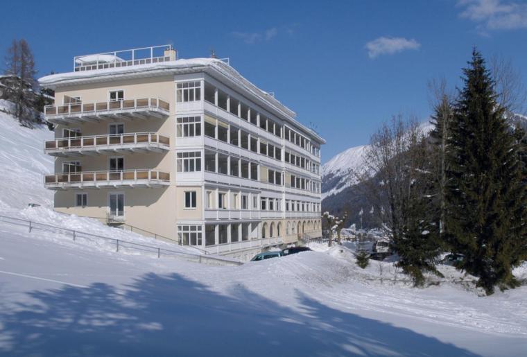 Jugendherberge Davos.png