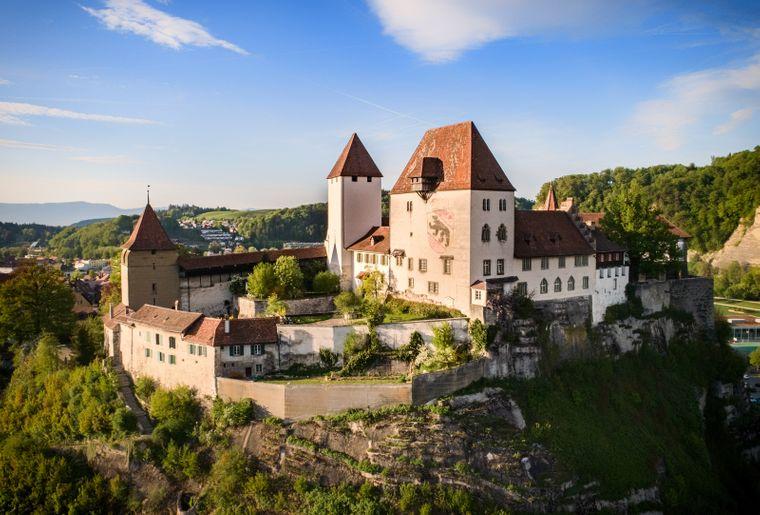 Jugendherberge Schloss Burgdorf.jpeg