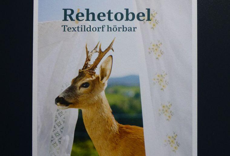Rehetobel Textildorf hörbar.jpg