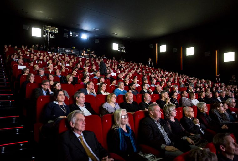 FIFF Festival International de Films de Fribourg (c) Nicolas Brodard.jpg