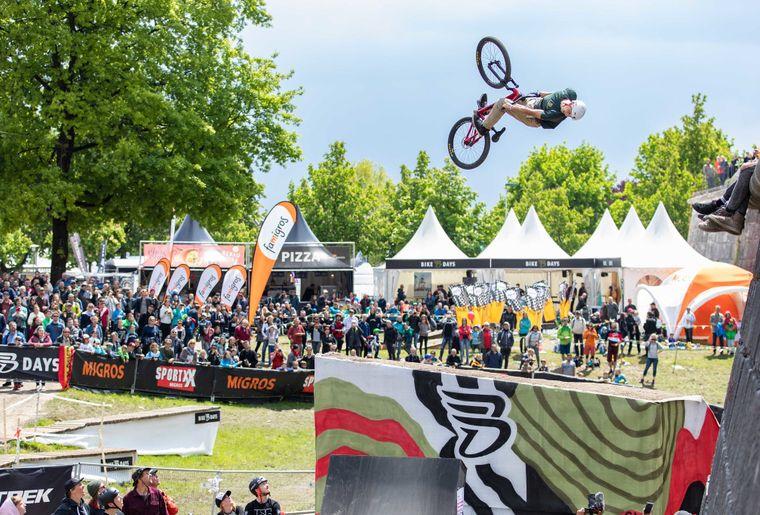 Bike-Days-19_Dirt-Jump.jpg