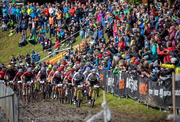 Bike-Days-19-Proffix-Swiss-Bike-Cup.jpg