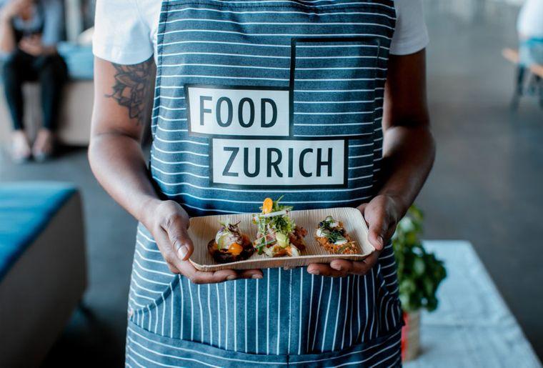 Food Zurich 2018 2.jpg