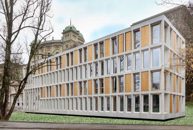 Aussenansicht-Jugendherberge-Bern.jpg