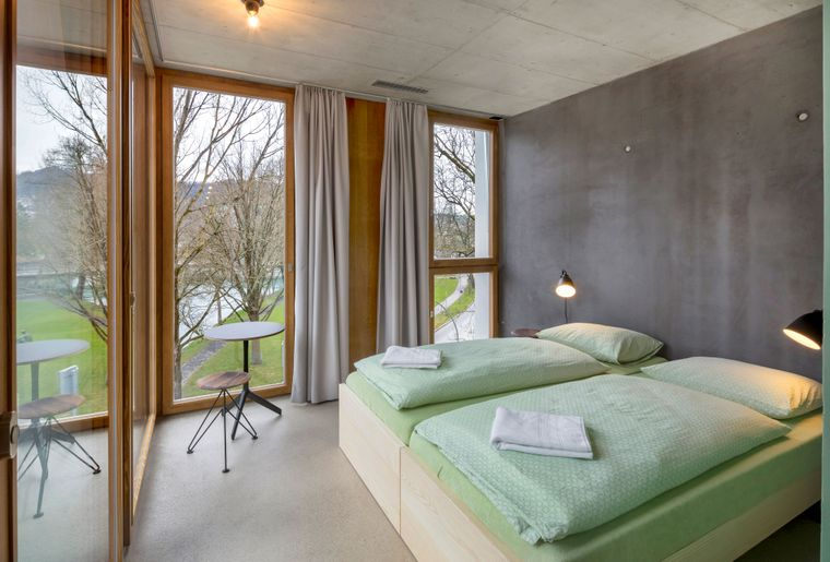 Doppelzimmer3-Neubau-Jugendherberge-Bern.jpg