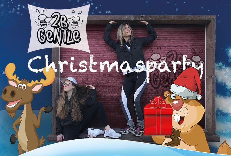 2 B Gentle Christmasparty Pressefoto.jpg