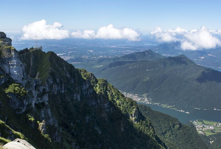 Monte Generoso 2.jpg
