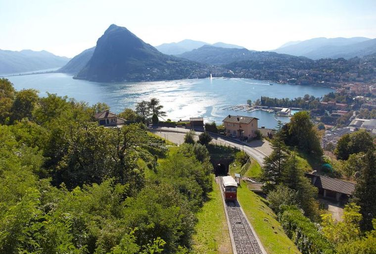Monte Brè 3.jpg