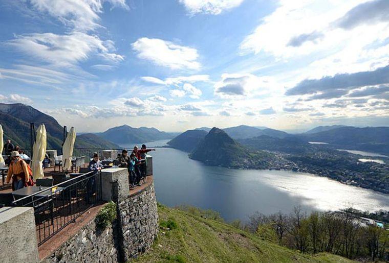 Monte Brè 4.jpg
