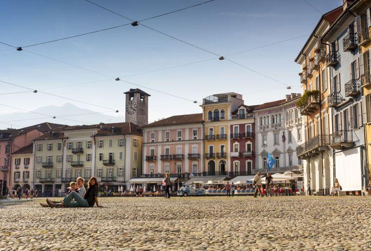 locarno_piazza_grande2.jpg